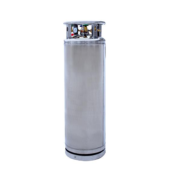 DPL 210H объемом 210 литров
