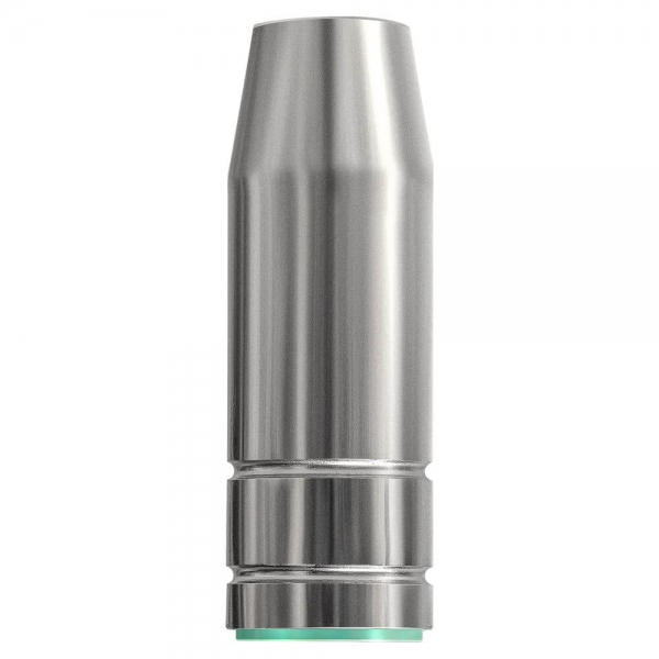 Сопло d12мм MIG MP(МВ) 15