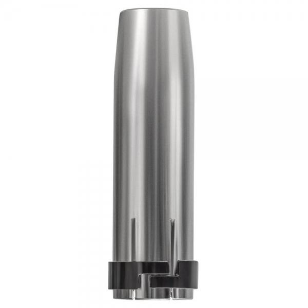 Сопло d16мм MIG MP(МВ) 36