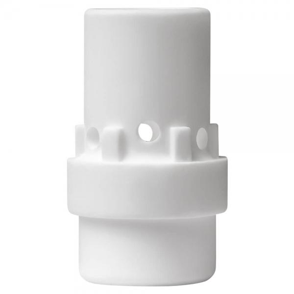Диффузор газовый керамический (MIG MP 36) VKO3632-2