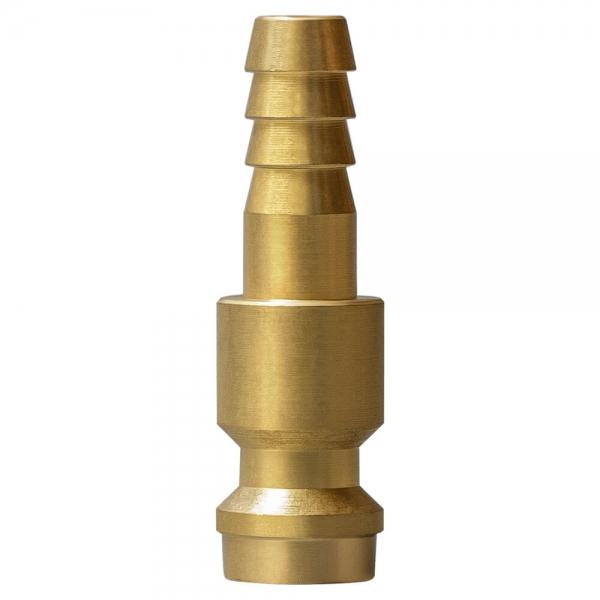 Соединитель быстросъемный (TIG TP вода) (D6 мм) ATL8006