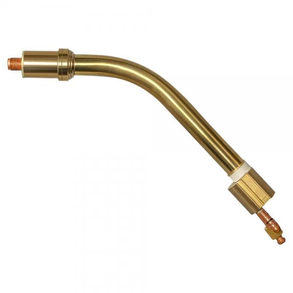 Гусак (MIG MP 500) VOZ5010