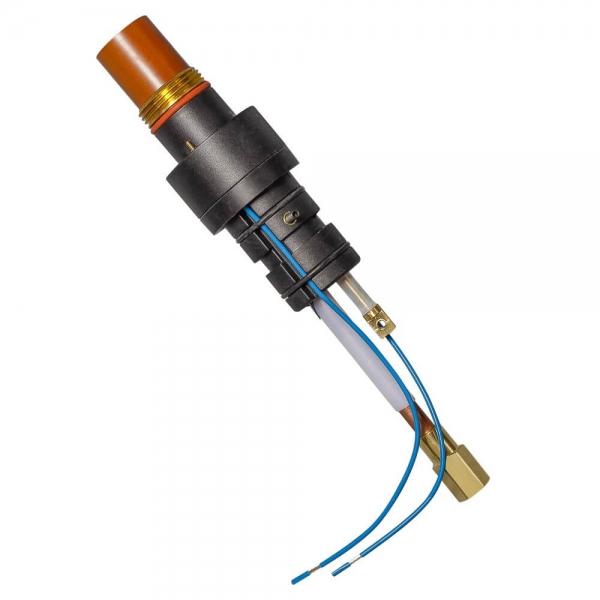 Головка плазмотрона автоматическая ACP 141 GUF0706