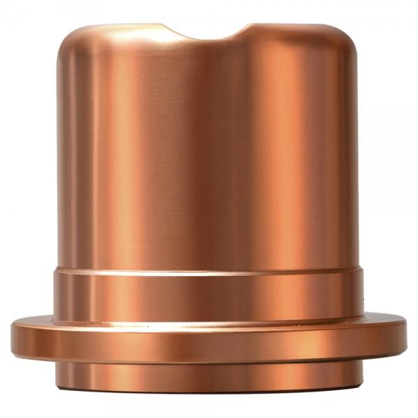 Сопло d1,1 CP 81 LOV0506-11