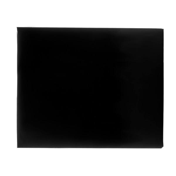 Светофильтр затемненный 110х90