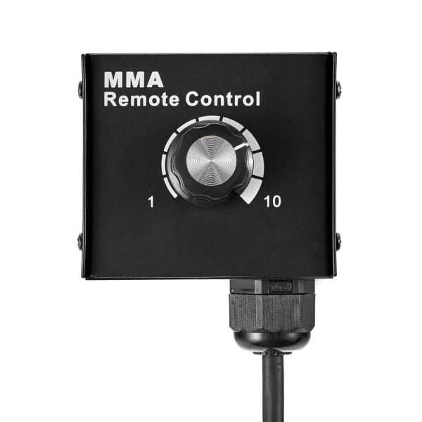 Пульт дистанционного управления ММА