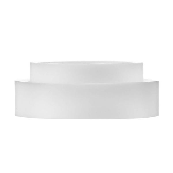 Кольцо для горелки (TIG TP 9/20/25) ABZ0009