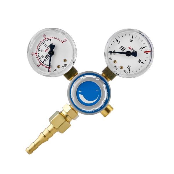 Регулятор расхода газа У-30/АР-40-5 МИНИ