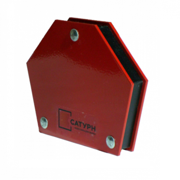 Фиксатор магнитный МФ-401